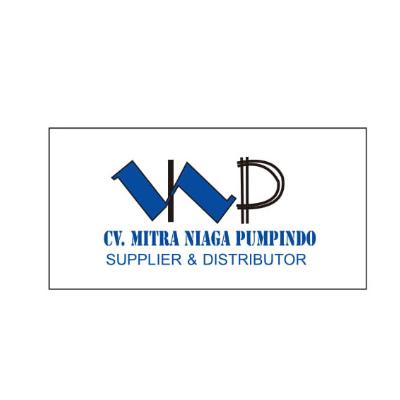 Minapoli