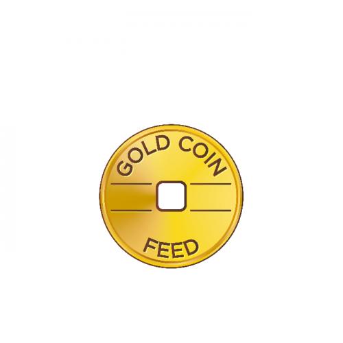 Lowongan Kerja di PT Gold Coin Indonesia