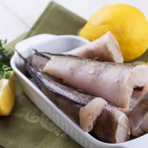 10 Manfaat Ikan Lele untuk Kesehatan, Kaya Nutrisi Penting