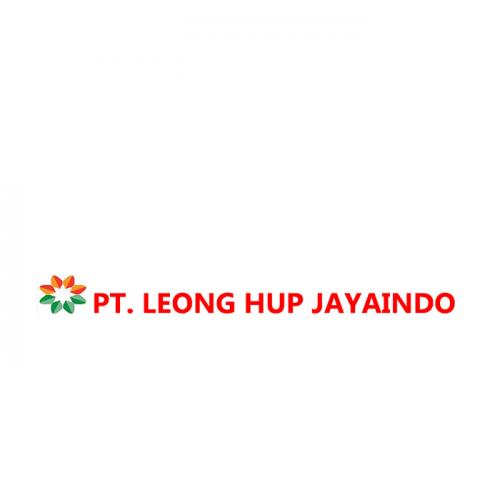 Lowongan Kerja Perikanan di PT Leong Hup Jayaindo