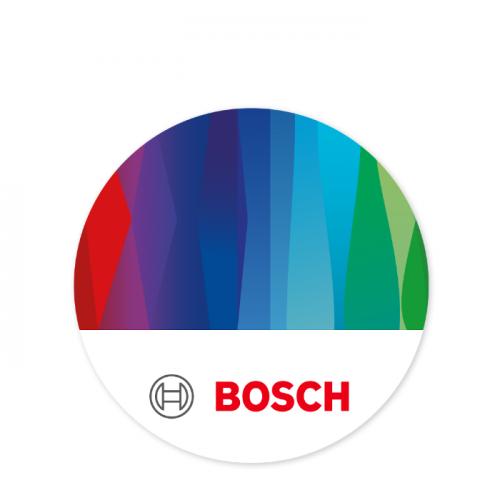Lowongan Kerja Perikanan di BOSCH Group