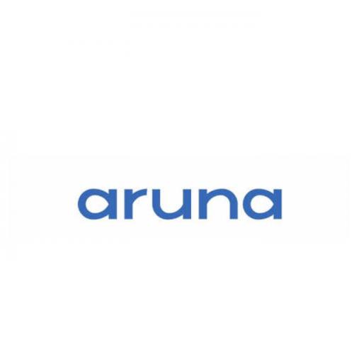 Lowongan Kerja Perikanan di Aruna