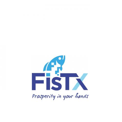 Lowongan Kerja Perikanan di FisTx