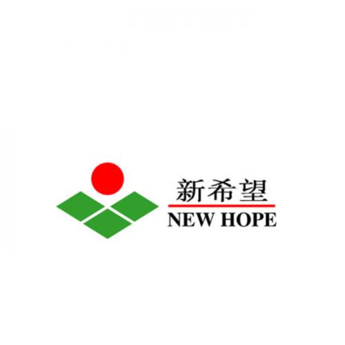 Lowongan Kerja Perikanan di PT New Hope Mojokerto