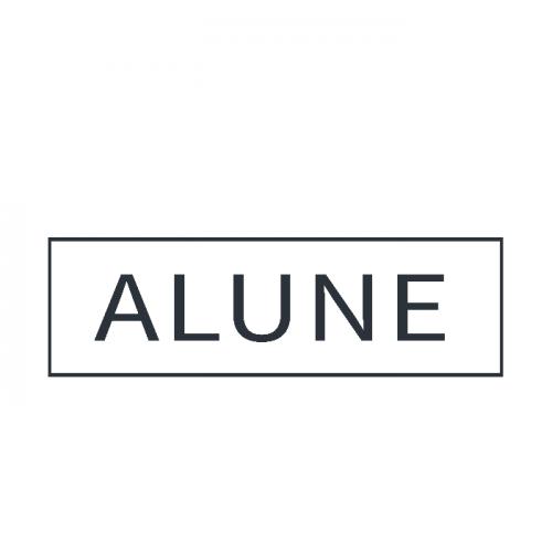 Lowongan Kerja Perikanan di Alune Aqua Ltd