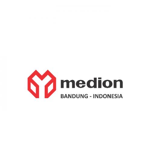 Lowongan Kerja Perikanan: Technical Support & Technical Sales di PT Medion Farma Jaya