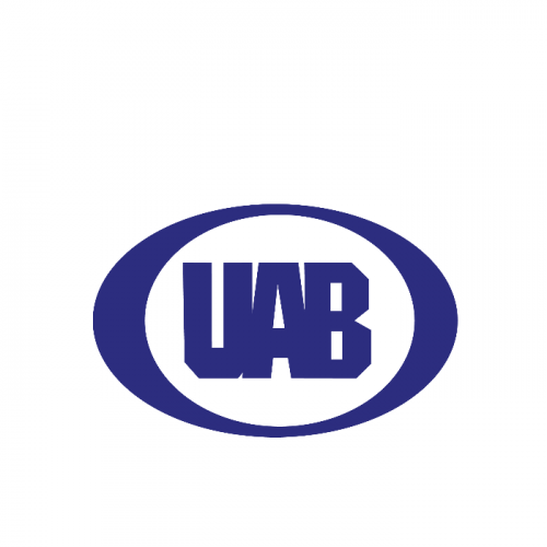 Lowongan Kerja Perikanan di PT Universal Agri Bisnisindo