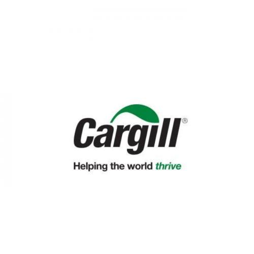 Lowongan Kerja Perikanan di PT Cargill Indonesia