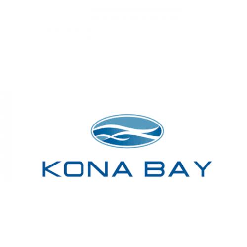 Lowongan Kerja Perikanan di PT Kona Bay Indonesia