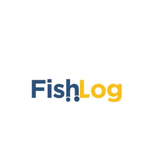 Lowongan Kerja Perikanan di FishLog