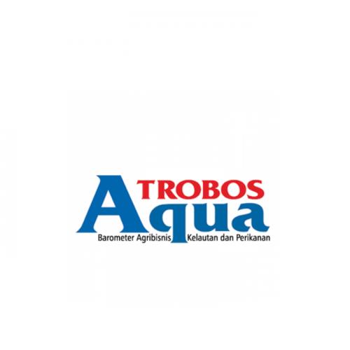 Lowongan Kerja Perikanan di TROBOS Aqua