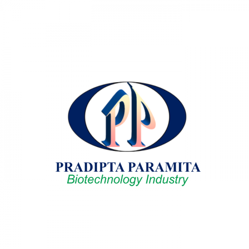 Lowongan Kerja Perikanan di CV Pradipta Paramita