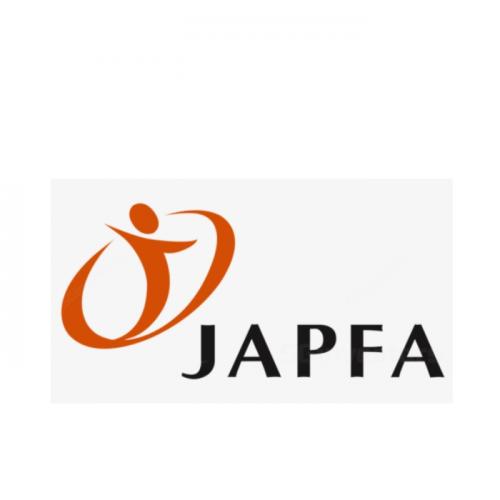 Lowongan Kerja Perikanan di PT Japfa Comfeed Indonesia