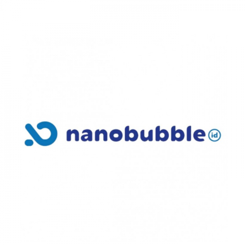 Lowongan Kerja Perikanan di Nanobubble Indonesia