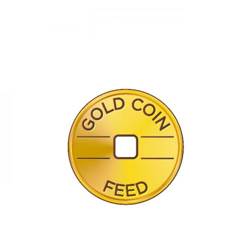 Lowongan Kerja Perikanan di PT Gold Coin Indonesia