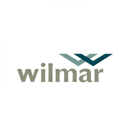 Lowongan Kerja Perikanan di Wilmar Group