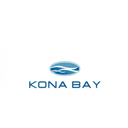Lowongan Kerja Perikanan di Kona Bay