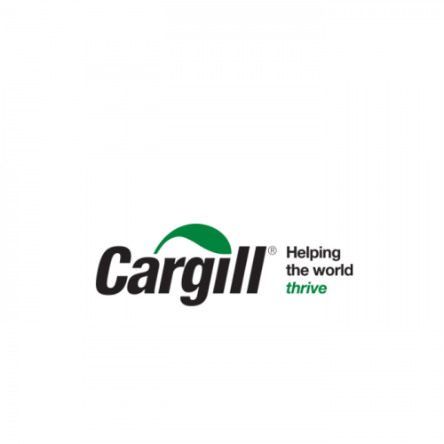 Lowongan Kerja Perikanan di Cargill