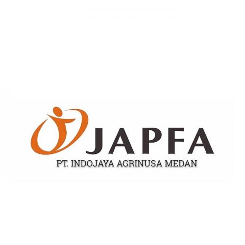 Lowongan Kerja Perikanan di PT Indojaya Agrinusa