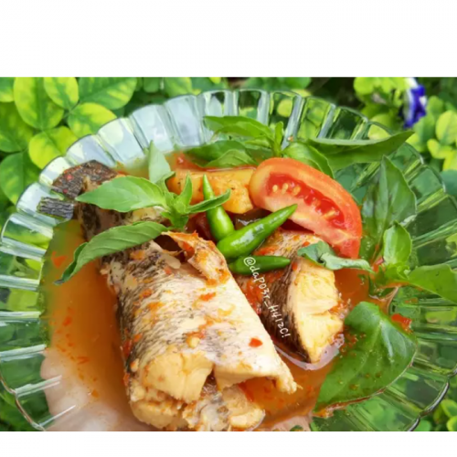 Resep Pindang Ikan Gabus Khas Palembang, Enak Dan Bikin Nagih