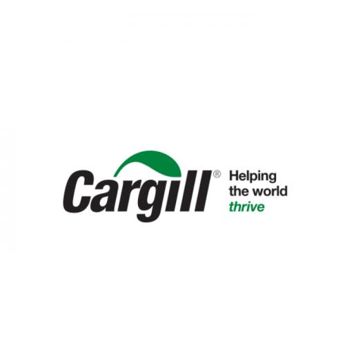 Lowongan Kerja Perikanan di Cargill Aqua Nutrition