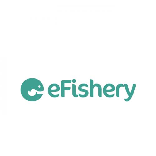 Lowongan Kerja Perikanan di eFishery