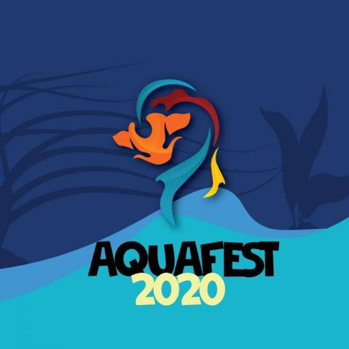 Aquafest 2020, Ada Lomba Karya Tulis Ilmiah hingga Aquascape Photo Contest