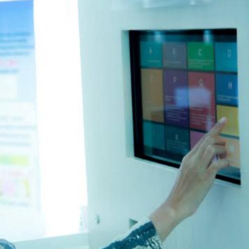 Optimalisasi Pelayanan Publik, KKP Luncurkan Aplikasi INTRA D-Lan