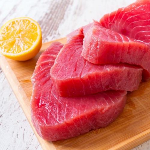 Mengenal Manfaat Ikan Tuna bagi Kesehatan