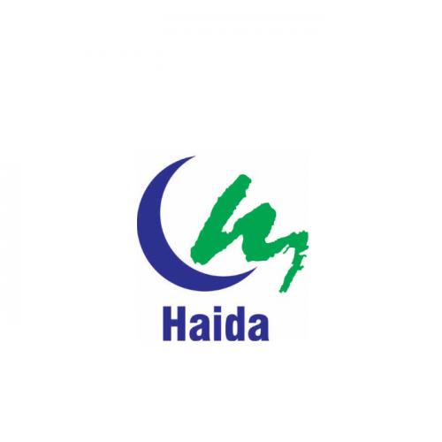 Lowongan Kerja Perikanan di PT Haida Agriculture Indonesia
