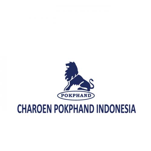 Lowongan Kerja Perikanan di PT Charoen Pokphand Indonesia Tbk