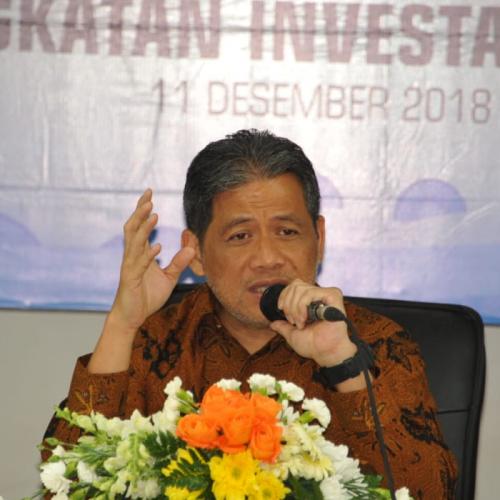 Komoditas Udang Nasional Diprediksi Mampu Dongkrak Ekspor Perikanan Indonesia