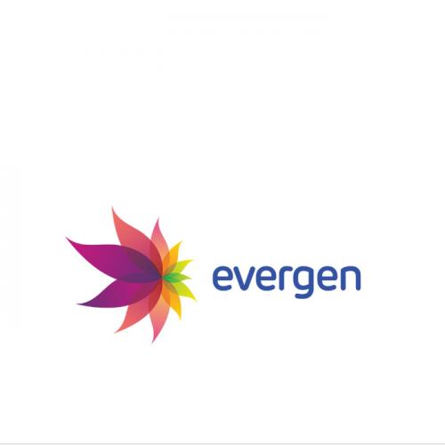Lowongan Kerja Perikanan di PT Evergen Resources