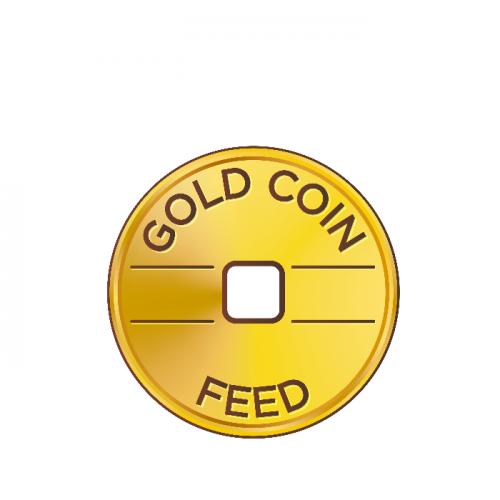 Lowongan Kerja Perikanan di Gold Coin Indonesia