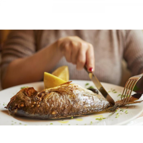 Begini 4 Cara Membuat Aneka Masakan Ikan yang Lezat dan Bergizi
