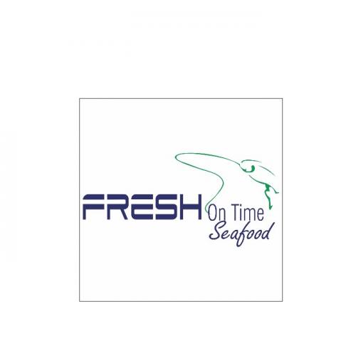 Lowongan Kerja Perikanan di PT Fresh on Time Seafood
