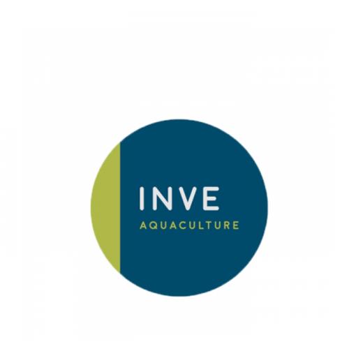 Lowongan Kerja Perikanan di Inve Aquaculture Indonesia