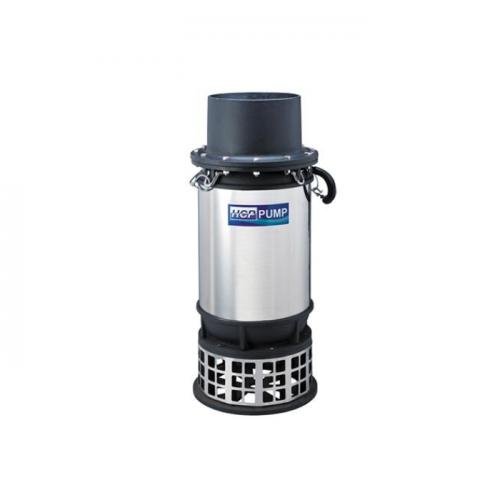 PASARMINA Pompa Air HCP L300 15HP 3 Phase - Maxima Arta ...